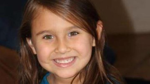 ht isabel celis thg 120425 wblog Isabel Celis 911 Calls Released: My Little Girl ... I Believe She Was Abducted