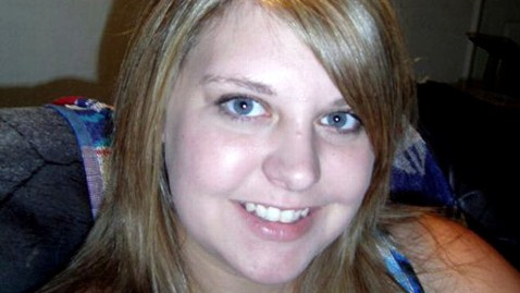 ht jaymie adams nt 120105 wblog Jaymie Adams Body Found, Husband and Mom in Law Treated as Suspects