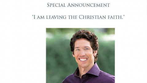 ht joel osteen kb 130409 wblog Joel Osteen Turns the Other Cheek on Internet Hoax
