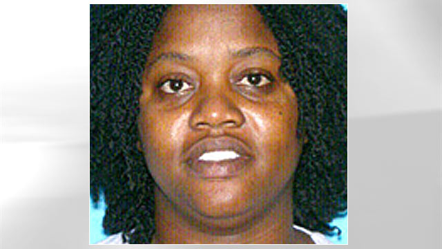 PHOTO:The Miramar Police Department responded to an apartment due to a 911 call stating that a toddler had shot his mother, Julia Bennett, shown in this undated photo, April 20, 2011.