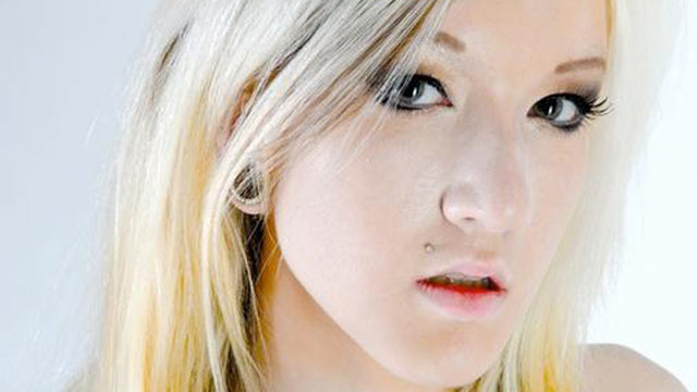 PHOTO: Kara Nichols was last seen Oct. 9 2012 when she left Colorado Springs to go to work a modeling job in Denver.