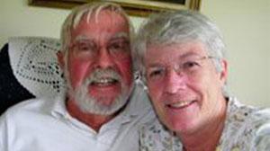 Photo: NC woman shot, killed over Facebook status change