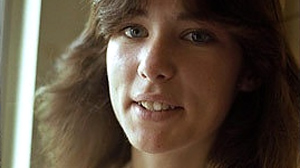 PHOTO Liane Leedon, who is now a psychiatrist from California, is one of hundreds who have come forward to identify photos taken by serial killer Rodney Alcala. She was just 17 in this shot.