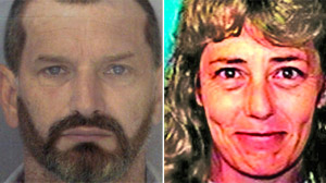 Escaped convict and his fiancée may now be in Arkansas