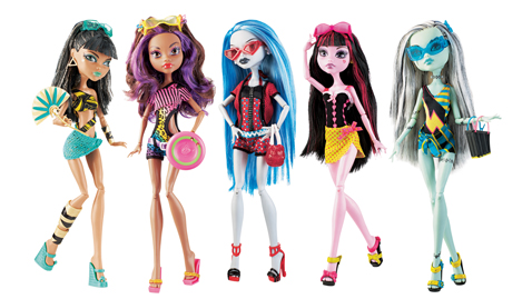 ht monster high doll nt 111118 wblog Top Toys For the Holidays: Soleil Moon Fryes Picks
