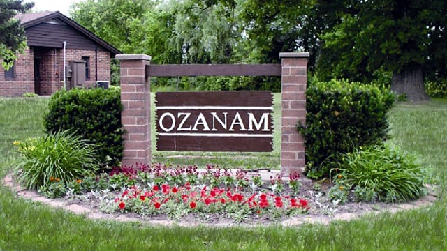 PHOTO: On July 22, police in Wichita, Kansas, investigated allegations of sexual assult at an apartment that houses both juvenile offenders, including sex offenders, and foster teens as young as 16. The apartment is part of Ozanams Pathway program, which