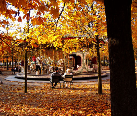 ht paris nt 121001 blog When Autumn Comes to ...