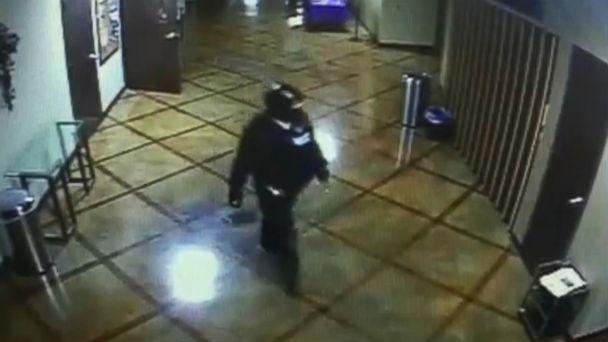 http://a.abcnews.go.com/images/US/ht_police_suspect_2_er_162204_16x9_608.jpg