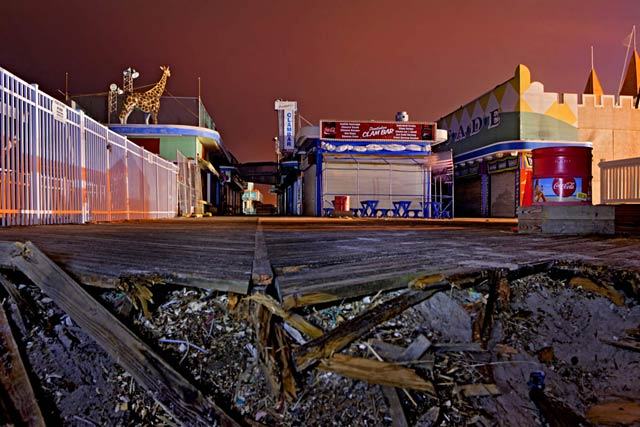 ht seaside heights 622726 517f3a8175487 large ll 130524 wblog The Silence After: Sandys New Landscapes