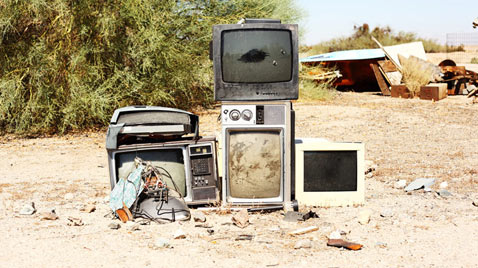 ht slab city TV yvonne thg 120327 wblog Life in Slab City; An American Squat Town