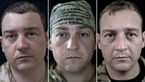 ht soldier portraits ando jp 111222 wblog We Are The Not Dead: Soldiers on Afghan Mission
