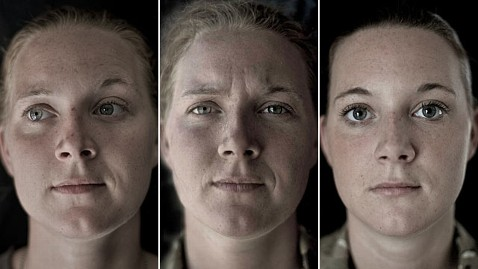 ht soldier portraits becky jp 111222 wblog We Are The Not Dead: Soldiers on Afghan Mission
