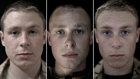 ht soldier portraits frasier jp 111222 wblog We Are The Not Dead: Soldiers on Afghan Mission