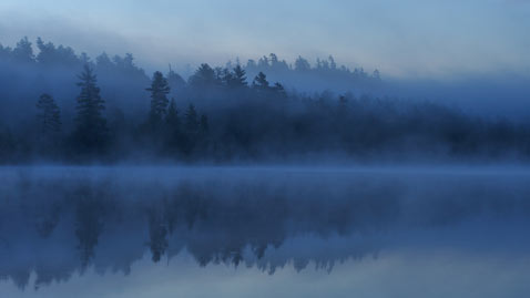 ht temagami blues nt 110901 wblog Flickr Photographer: Peter Bowers