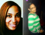PHOTO: Missing person twenty-six-year-old Terrilynn Monnette was last seen with friends at a bar, right, in the Lakeview section of the Crescent City, La, the evening of March 1, 2013.