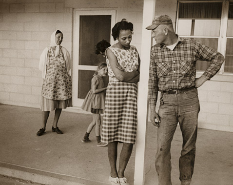 ht the lovings 5 ll 120207 wblog Black History: Virginia Wasnt Always for Lovers