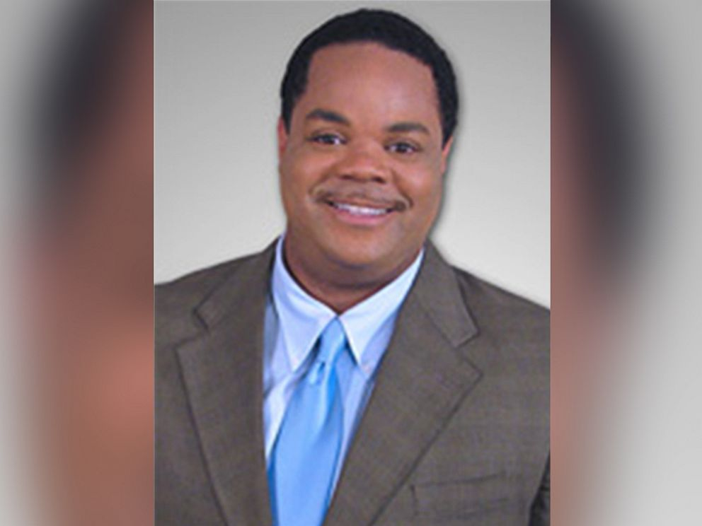 PHOTO: Vester Lee Flanagan, who is known professionally as Bryce Williams, has been identified as the suspect in the on-air shooting that left two dead in Virginia.