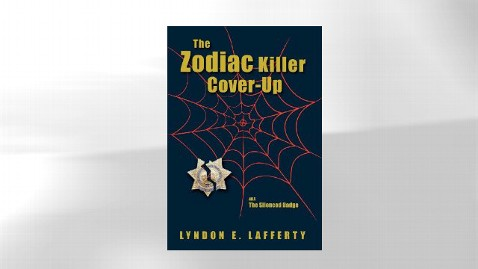 ht zodiac killer book jrs 120515 wblog Alleged Zodiac Killer Unmasked in New Book