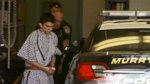 VIDEO: Teenager is in police custody after stabbing spree at Franklin Regional High School in Murrysville.