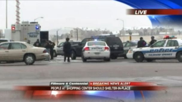 http://a.abcnews.go.com/images/US/kktv_colorado_springs_shooting_grab_jc_151127_16x9_608.jpg