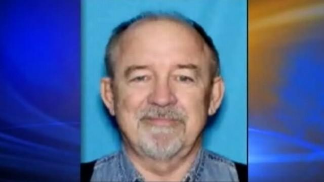 VIDEO: Missing Colorado man was found dead in a locked movie theatre restroom.
