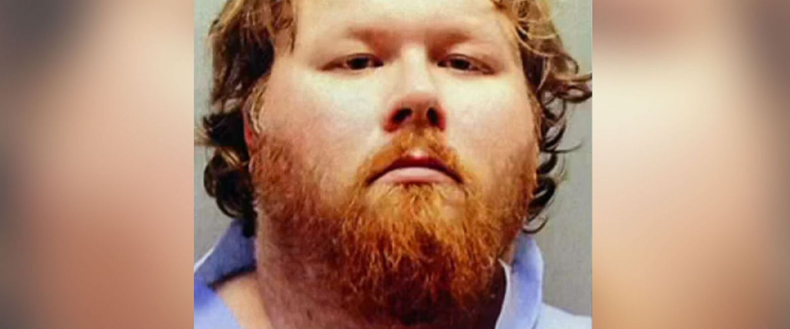 PHOTO: Authorities have identified Ron Lee Haskell, 34, as the suspect in a July 9, 2014 shooting in Spring, Texas.