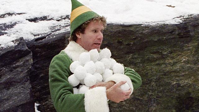 nc_elf_snowballs_ll_131210_wmain.jpg