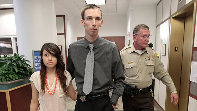 Texas Deputy James Boyd Gunned Down In Evil Evan