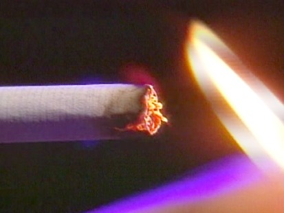 Smoking bans improve public health