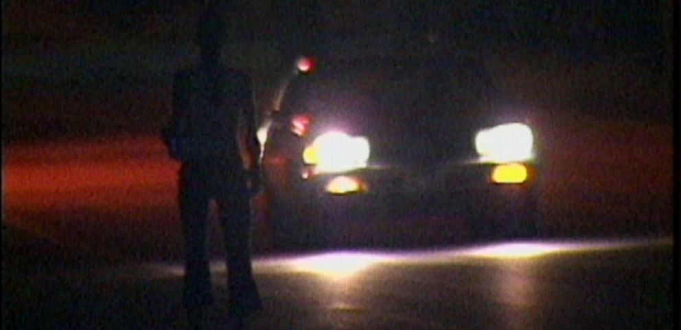 VIDEO: St. Louis police investigate the multiple deaths of prostitutes.