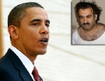 President Obama Absolutely Convinced 9/11 Mastermind will Face Justice