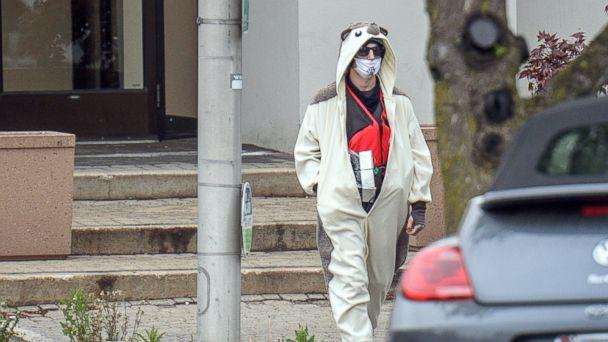 http://a.abcnews.go.com/images/US/rtr_baltimore_threat_jc_160429_16x9_608.jpg
