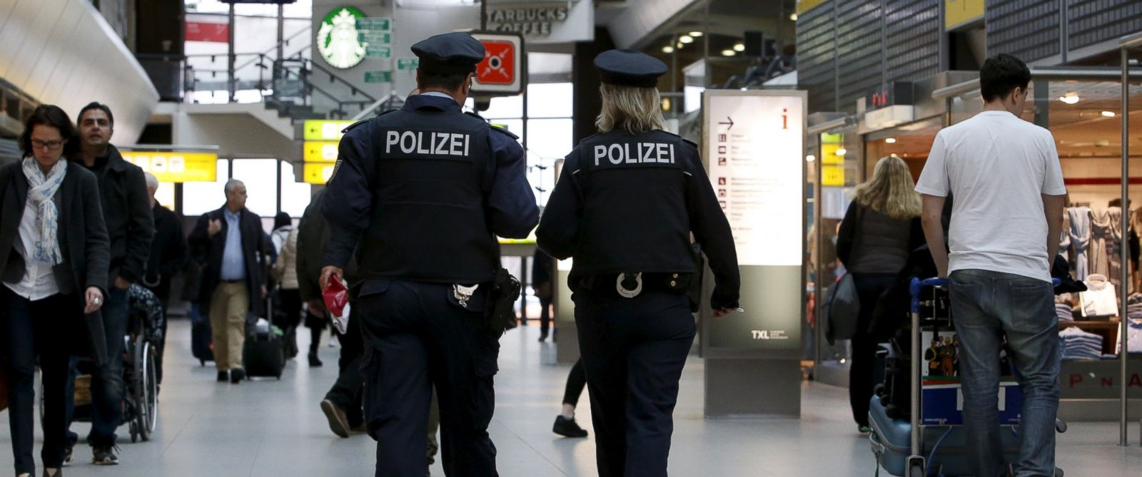 travel news advice terrorist attack brussels safe foreign office belgium