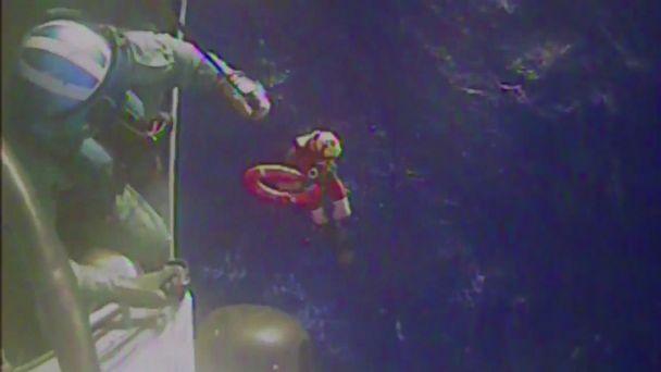 http://a.abcnews.go.com/images/US/rtr_missing_cargo_ship_el_faro_04_jc_151005_16x9_608.jpg