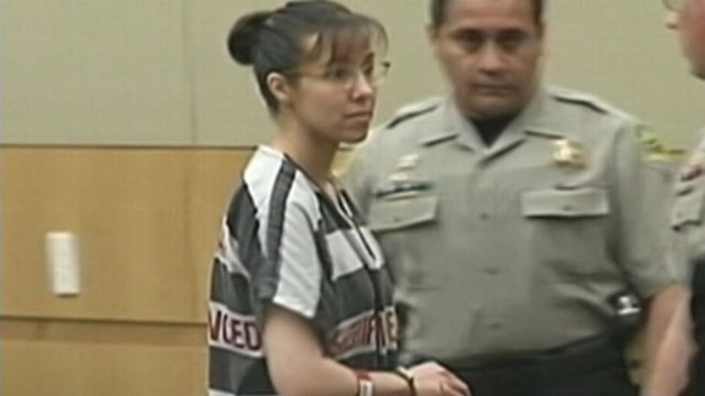 VIDEO: Arizona judge scheduled another pre-trial hearing for Sept. 16.