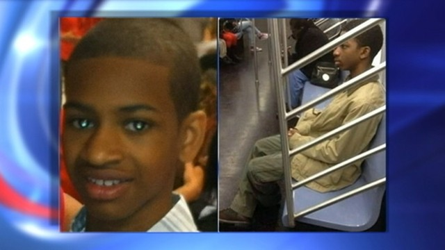 avonte oquendo Learn about autism and autism spectrum disorders (asd) and the effects these  conditions have on individuals such as 14 year-old avonte oquendo.