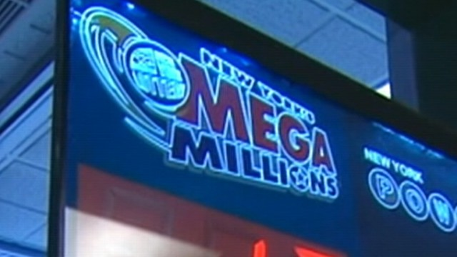 VIDEO: $206 million winning ticket was sold at a Long Island grocery store.