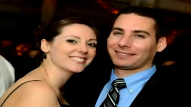 VIDEO: Alanna Demella, 27, was struck by a car that veered into a pool cabana.