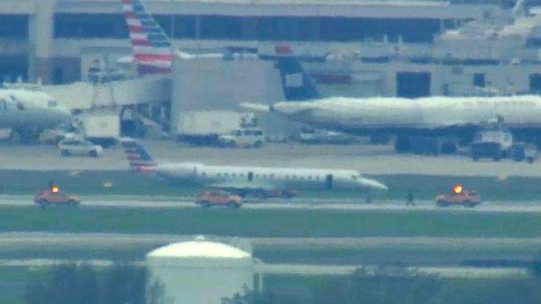 http://a.abcnews.go.com/images/US/wtxf_philadelphia_airport_runway_jc_160429_16x9_608.jpg