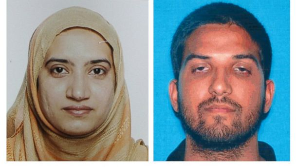 http://a.abcnews.go.com/images/Video/AP_San_Bernardino_shooting_suspects_Roku_mm_151214_16x9_608.jpg