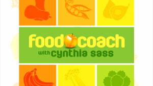 News Now Food Coach
