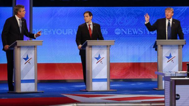 http://a.abcnews.go.com/images/Video/ap_jeb_bush_donald_trump_mt_160206_16x9_608.jpg