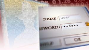 High-Tech Crimes: Hackers Build Dangerous Botnets
