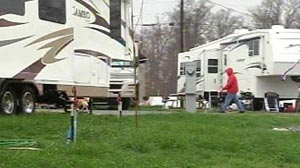 Photo: RV Workers