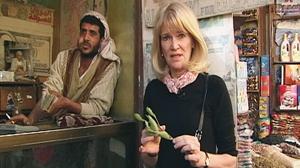 Martha Raddatz reports from Yemen.