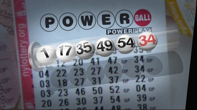 california lottery number for today