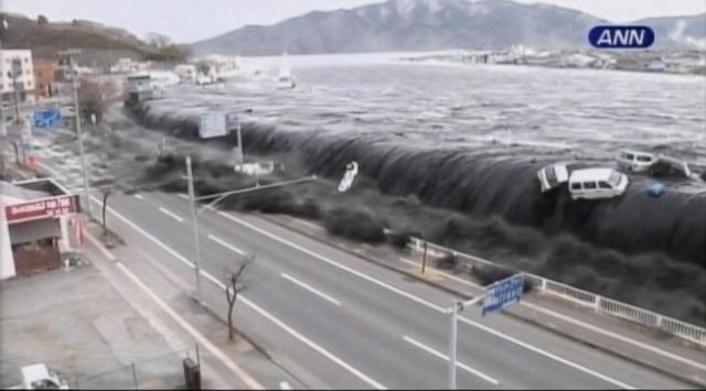 Бензиновый генератор tsunami ges 8001e отзывы бензиновый