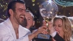 VIDEO: Dancing with the Stars Finale Recap