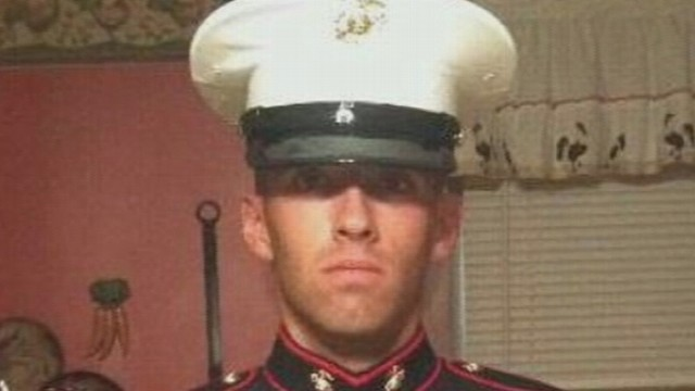 7 Marines Killed in Training Exercise Identified