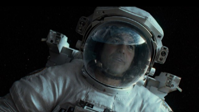 Can the Events in Gravity Really Happen?